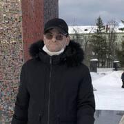 Владимир 54 Дзержинск
