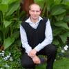 александр, 36, г.Вилейка