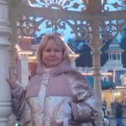 Нина 51 год (Весы) Десногорск