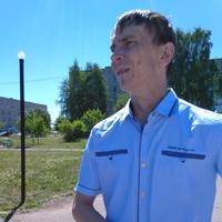 Денис, 31 год, Весы, Пермь