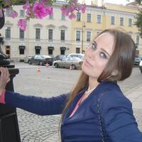 Натали, 29 лет, Лев, Санкт-Петербург
