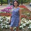 Юлия, 34, г.Мариуполь