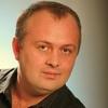 alex, 35, г.Tuningen