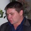 Александр, 45, г.Ляховичи