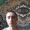 andrey, 19, Kropyvnytskyi