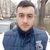 Леван, 24, г.Дедовск