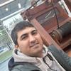 Rustam, 38, г.Одесса