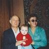 Галина Авинеровна Мар, 43, г.Армянск