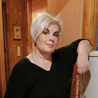 Татьяна, 58 лет, Водолей, Воронеж