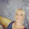 Anna Gulina, 40, г.Полтавская