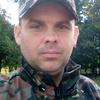 Володимир, 34, г.Золочев