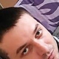 serj1985, 35 лет, Телец, Николаев