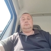 Андрей, 50, г.Durlangen