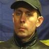 володимир, 53, г.Млинов