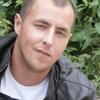 Ильнар, 30, г.Стерлитамак