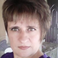 Татьяна, 45 лет, Козерог, Тамбов