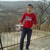 KAREN, 24, г.Vanadzor