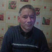 алег карякин 49 Томск