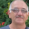 Роман, 48, г.Узловая