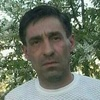 Олег, 41, г.Атбасар