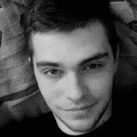 Александр, 24 года, Рыбы, Хабаровск