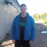 александр, 39 лет, Козерог, Вологда