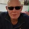 Иван, 39, г.Пермь