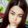 Анастасия, 22, г.Пермь