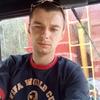 рома, 28, г.Киев