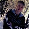 алексей, 24, г.Оса