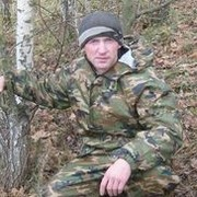 Сергей 40 Сергиев Посад