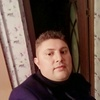 Олег Пестряков, 46, г.Красноуральск