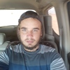 Алексей, 23, г.Тараз