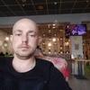 Серж, 30, г.Кривой Рог