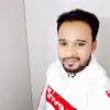 Basha, 28, г.Бангалор