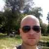 Алексей, 28, г.Новочеркасск