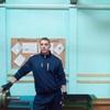 Виктор, 46, г.Завитинск