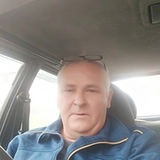 Евгений 50 Екатеринбург