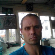 Андрей 37 Бахчисарай