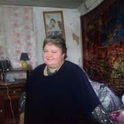 Анжелика 43 Прокопьевск