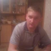 Николай 33 года (Рыбы) Макинск