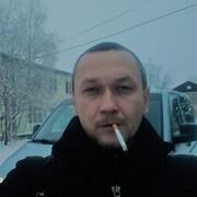Знакомства в Ханты-Мансийске с пользователем Александр 44 года (Дева)