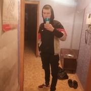 Алексей 26 Москва