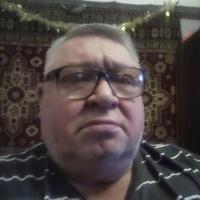 Виктор, 63 года, Дева, Парфентьево