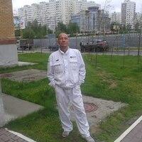 Анатоли Вторушин, 51 год, Водолей, Екатеринбург
