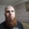 Джамбулат, 27, г.Кисловодск