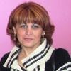 Ирма, 48, г.Тбилиси
