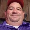 Randy, 56, г.Алегзандрия