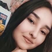 Екатерина 21 Таганрог
