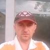 Иван, 32, г.Будапешт